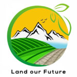 Land our Future